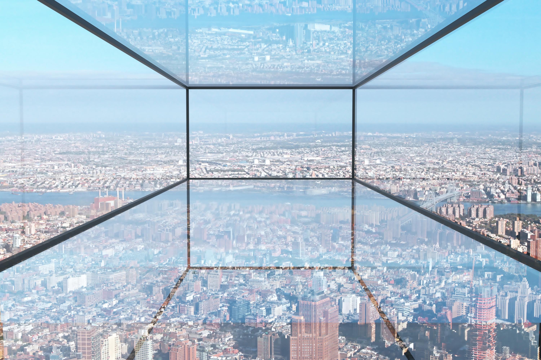 https://www.be-glass.de/upload/articlemoreview/88fd7304-8343-4e7c-87c3-fde004e25d85/be-glass-skywalk.jpg