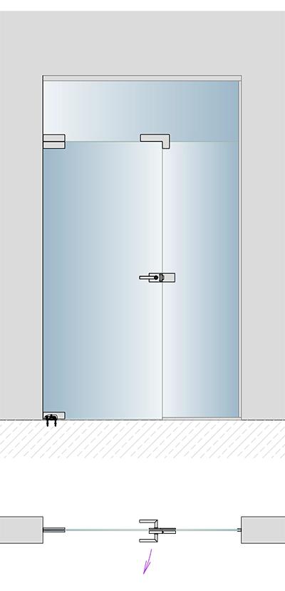 https://www.be-glass.de/upload/articlemoreview/PARTITION_DOOR_215.jpg