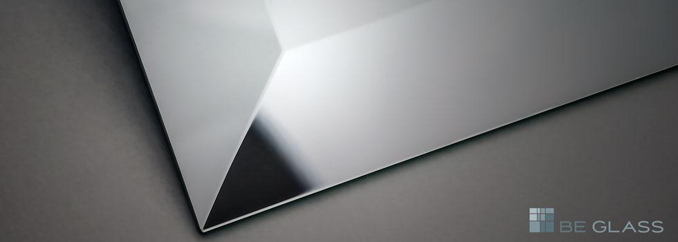 Glasshop: Glasplatten online bestellen