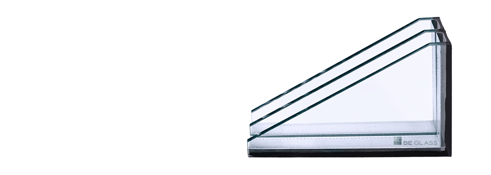 Isolierglas Isolierverglasung kaufen: Wärmeschutzglas nach Maß